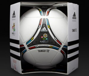 EM-2012-Ball