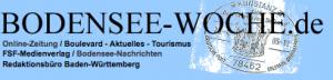 http://www.bodensee-woche.de/
