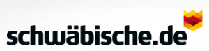 http://www.schwaebische.de/
