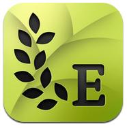 eco challange