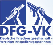 http://www.dfg-vk.de/willkommen