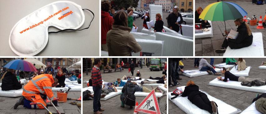 naturblau-flashmob-seezeit