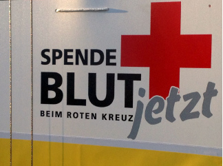 naturblau-CSR-Blutspenden