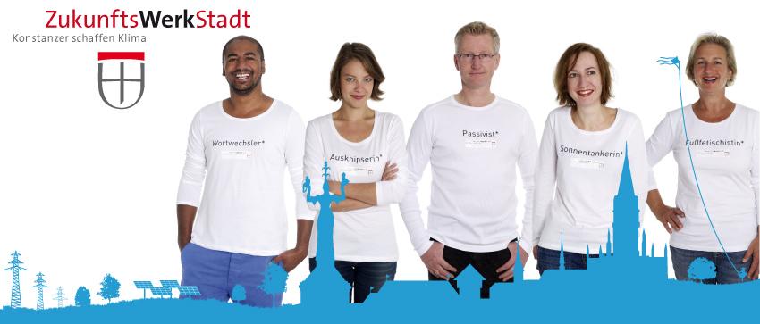 naturblau-ZukunftsWerkStadt-Kampagne