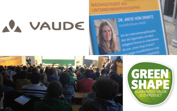 naturblau-vaude-htwg-Vortrag