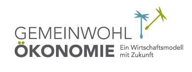 naturblau-Gemeinwohl-Oekonomie