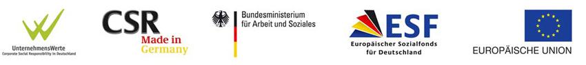 naturblau-CSR-Projekt-Steinbeis