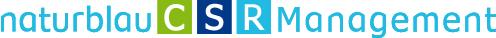 naturblau-csr-management
