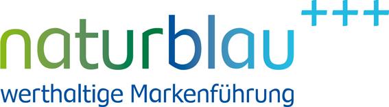 naturblau_Markenzeichen