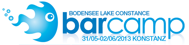 barcamp Bodensee 2013