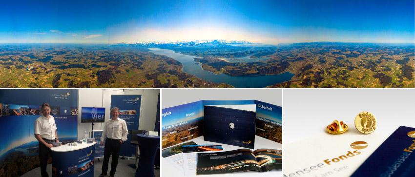 naturblau-BodenseeFonds