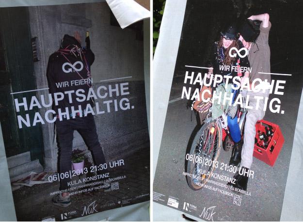 naturblau-HTWG-Kula_Plakate