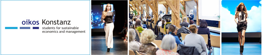 naturblau-future-fashion-day13-konstanz