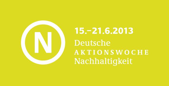 Deutsche-Aktionswoche-Nachhaltigkeit-naturblau