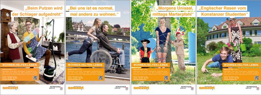 naturblau-Wohnen-fuer-Hilfe
