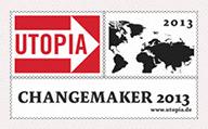 Utopia Changemaker