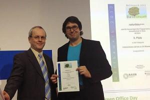 naturblau-Auszeichnung-BAUM-2014