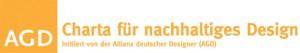 naturblau_AGD_Nachhaltigkeit