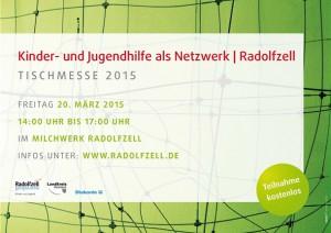 Tischmesse-Radolfzell-2015