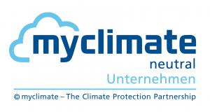 naturblau-klimaneutral