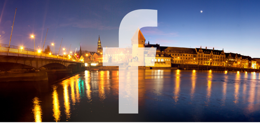 Konstanz-facebook-naturblau