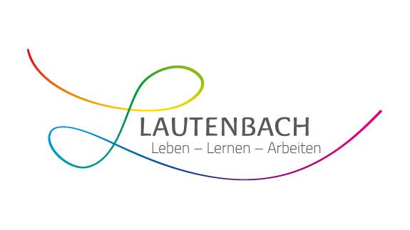 Beste Spielothek in Lautenbach finden