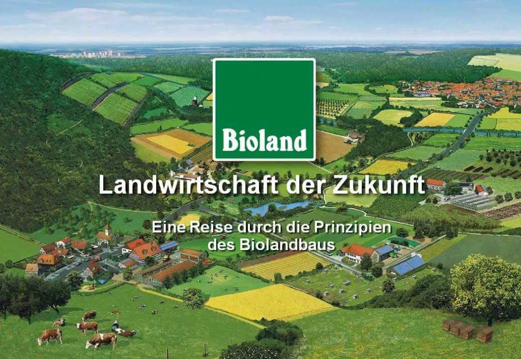 bioland-logo-naturblau