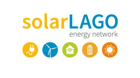 solarlago-naturblau-blog