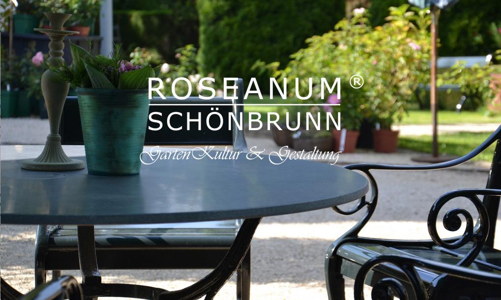 naturblau-Roseanum-Schoenbrunn