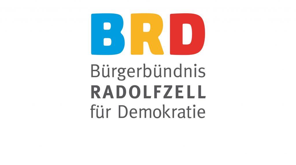 BRD-radolfzell-Logo-naturblau