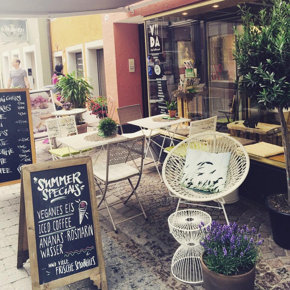 VIDA-Store-Konstanz