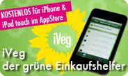 iveg app