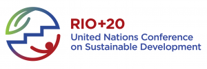 Rio-plus-20-logo