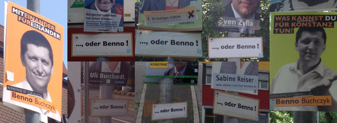 Benno_Buchczyk