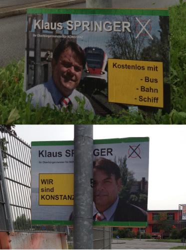 Klaus-Springer