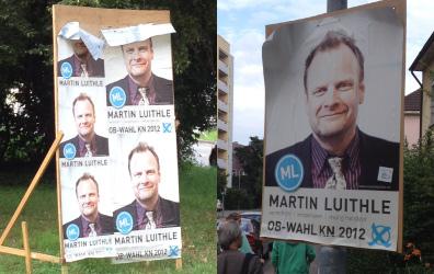 Martin_Luithle