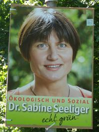 Sabine-Seeliger-Plakat-neu