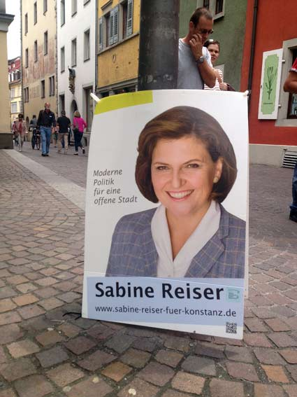 Sabine_Reiser