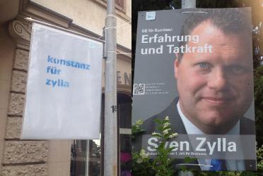 Sven Zylla