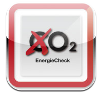 Energie Check