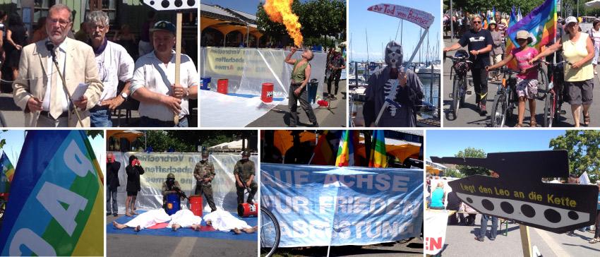 naturblau_Friedenskundgebung_Konstanz