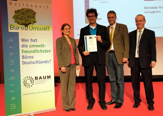 naturblau-Preisverleihung-2012