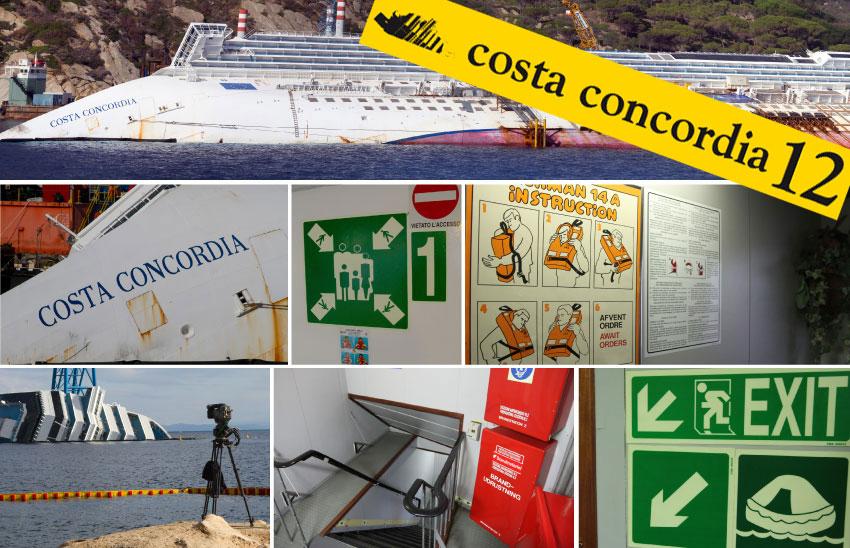 naturblau-costa-concordia-12