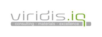 Viridis-iQ-Logo