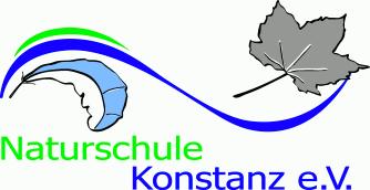 Naturschule_2_klein