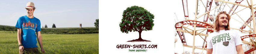 naturblau-green-shirts