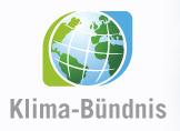 Klima Bündnis Logo