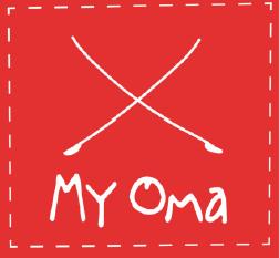 http://www.myoma.de/