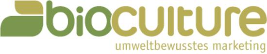bioculture_logo