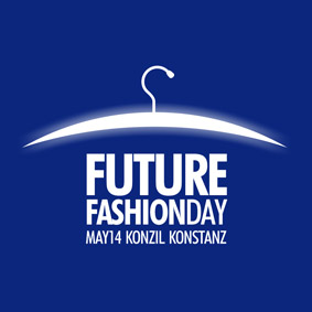 future-fashion-day-2013-konzil-konstanz
